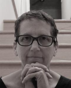 Julie Cowan